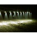 LED-ARENA Sonderlösungen